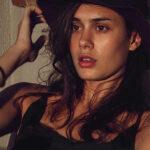 Camilla Wolfson Wiki, Bio, Age, Boyfriend, Net Worth 2021 and Social Life