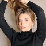 Frances Sholto-Douglas Wiki, Net Worth 2021 Success Story,Boyfriend and Social Life