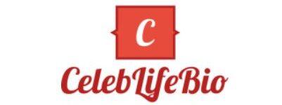 Celeb Life Bio
