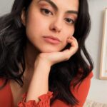 Camila Mendes Wiki, Bio, Family, Success Story, Career, and Boyfriend
