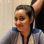 Revathi Pillai Wiki, Biography, Boyfriend Social Life, and Personal Affairs