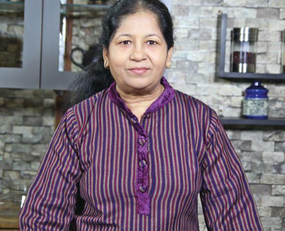 Nisha Madhulika Wiki, Bio, Career, Net Worth, Husband, and Children