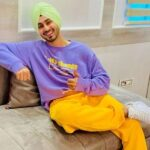 Rohanpreet Singh Wiki, Bio, Age, Height, Family, Net Worth, and Facts