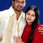 Sangeeta Sornalingam Bio, Net Worth, Education, Husband, Instagram, Intresting facts, Wiki