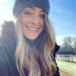 Fleur De Force Wiki, Bio, Net Worth, Career, Husband, and Body Measurements