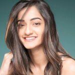 Gargi Sawant Wiki, Bio, Career, Net Worth, Social Life, and Boyfriend