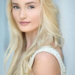Maude Green Wiki, Biography Net Worth, Social Life, and Personal Affairs
