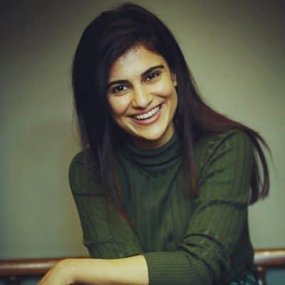 Priyasha Bhardwaj Wiki, Bio, Success Story, Personal Affair, and Net Worth