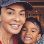 Ayesha Mukherjee Wiki, Family, Bio, Age, Height, Children, and Wedding