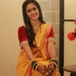 Ayesha Singh Biography, Wiki, Age, Success Story, Education, Family and Career