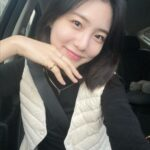 Shin Ye-eun Wiki, Bio, Career, Success, Personal Affairs, and Social Life
