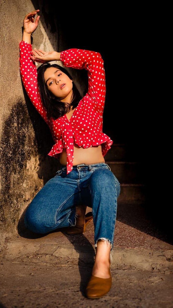 Rashmi Agdekar Wiki, Bio, Success Story, Personal Affairs, and Social Life