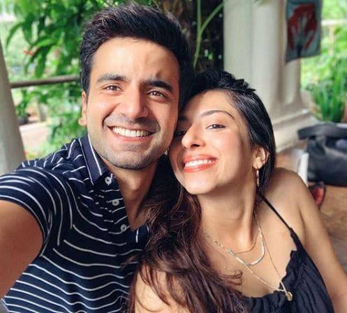 Ayush Mehra Wiki, Biography, Success Story, Girlfriend, and Social Life