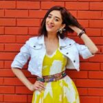 Kritika Avasthi Wiki, Biography, Personal Affair, Social Life and Boyfriend