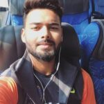 Rishabh Pant Wiki, Personal Affairs, Facts, Bio, Career and Girlfriend