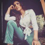 Richa Rathore Age, Parents, Bio, Instagram, TV Show & Boyfriend