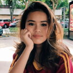 Nur Aisyah Wiki, Biography, Boyfriend, Social Life, Net Worth, and Career