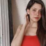 Alice Kaushik Wiki, Age, Instgram, Height, Weight,Boyfriend, Affairs and Biography