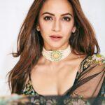 Kriti Kharbanda Biography, Age, Family, Dating Life, Height, Career and Instagram