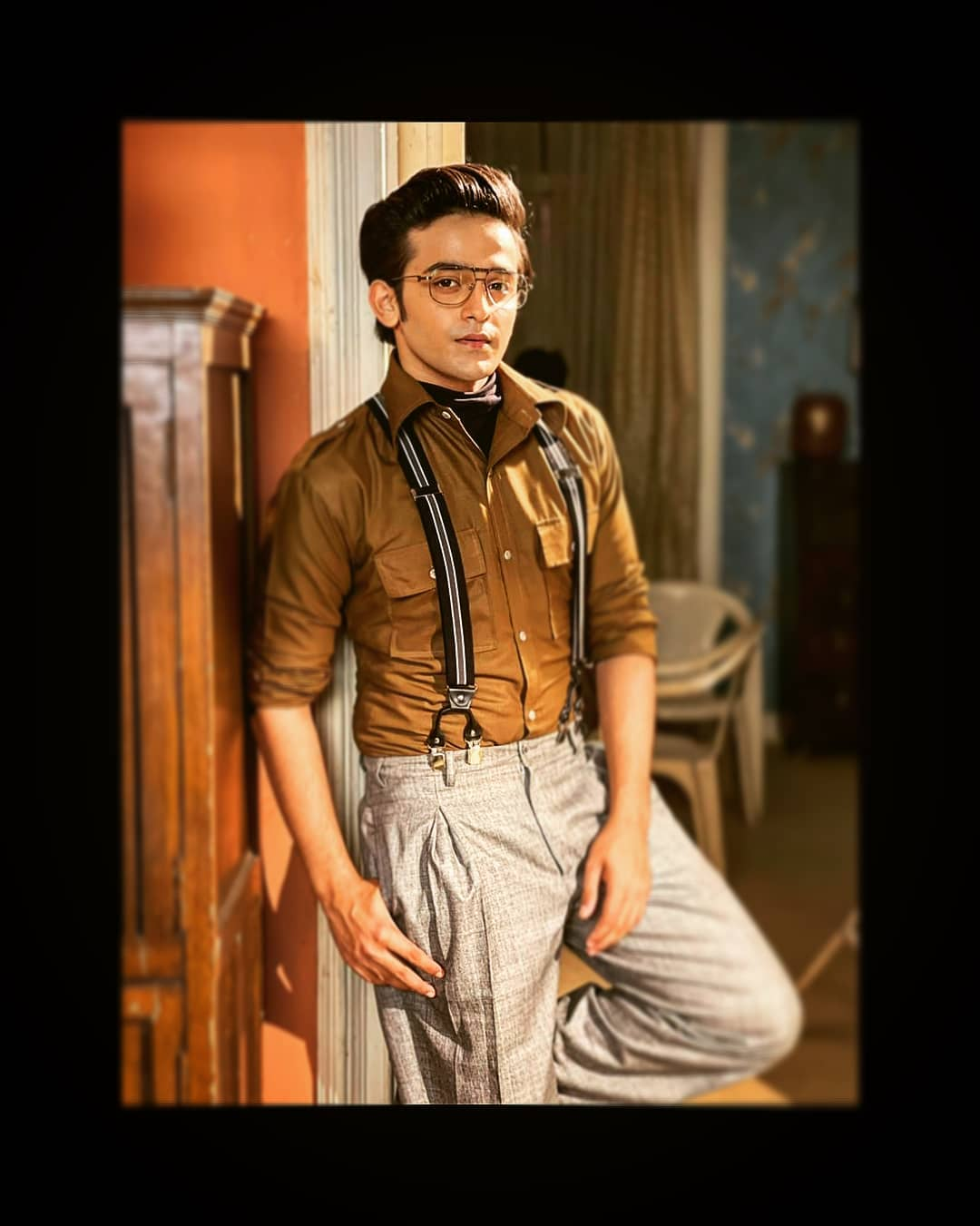 Pravisht Mishra Wiki, Biography, Career, Net Worth, Age, Body Measurements, Success Story, Personal Life, Girlfriend, Education, Family, and Social Life