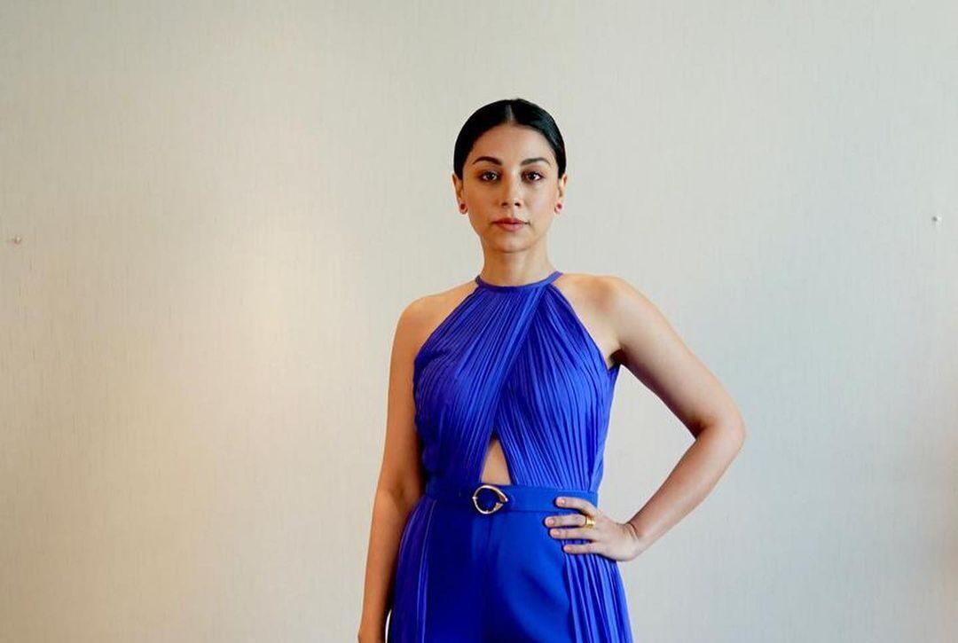 Amrita Puri Bio, Family, Age, Husband, Career, Height, and Instagram