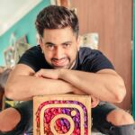 Zain Imam Instagram, Biography, Net Worth, Age, Girlfriend, and Success Story