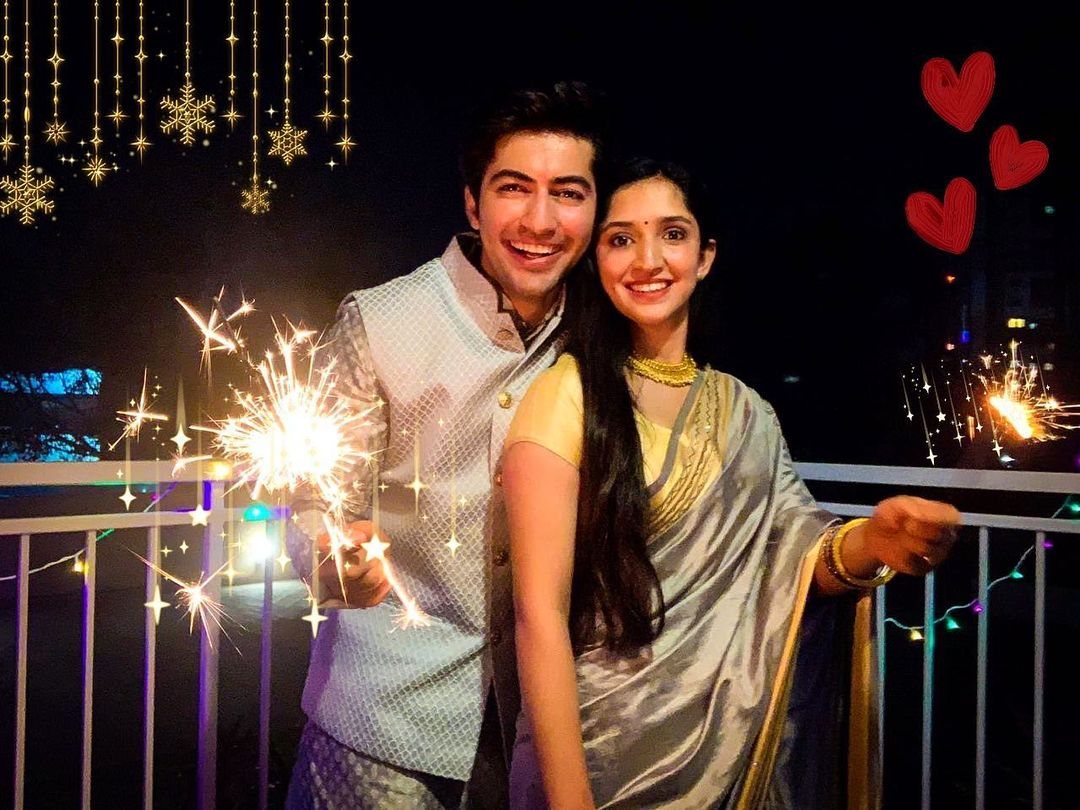 Akshay Kharodia Instagram, Facebook, Age, Relationship, and Girlfriend