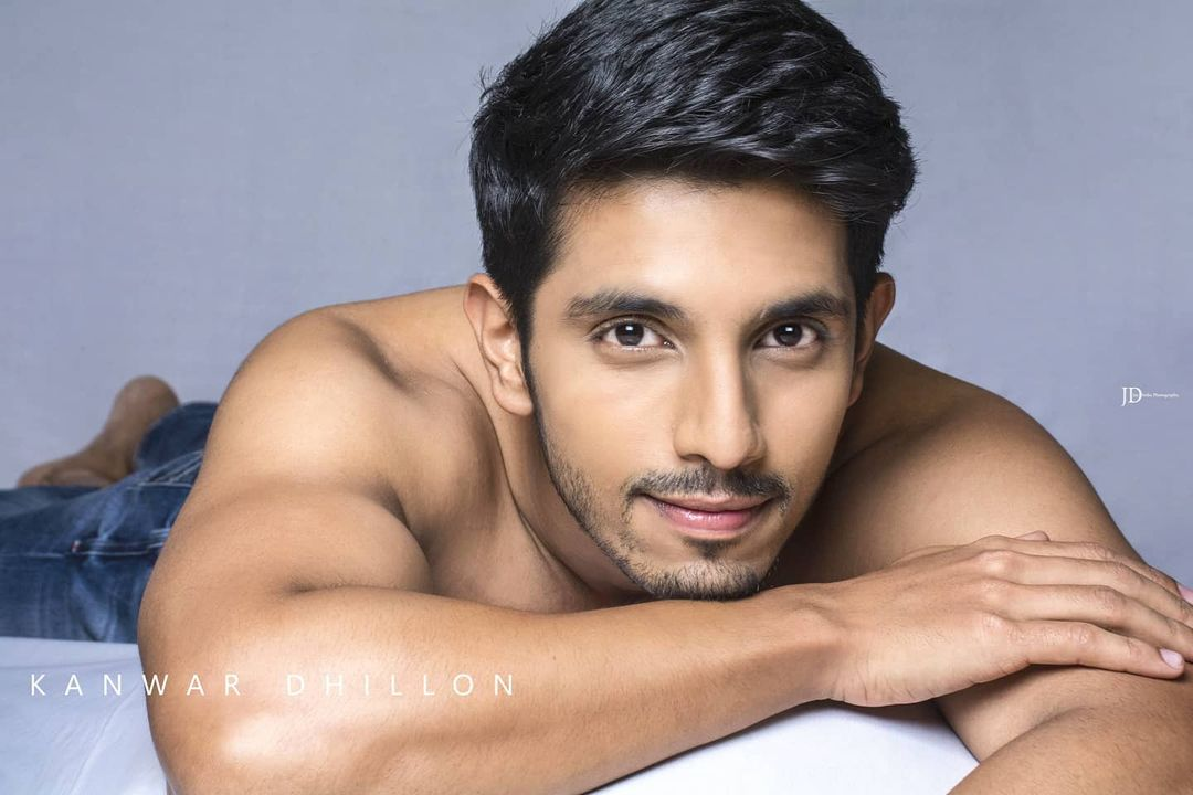Kanwar Dhillon Wiki, Biography, Age, Success Story, Net Worth, Education, Body Measurements, Career, Family, Girlfriend, and Social Life