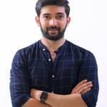 Sreejith Vijay Biography, Career, Family, Wife, Instagram, Facebook, Wiki