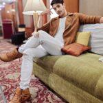 Simba Nagpal Bio, Age, Career , Girlfriend, Net Worth, and Instagram