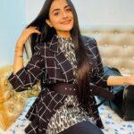 Debattama Saha, Biography, Age, Instagram, Boyfriend, Twitter and Net Worth