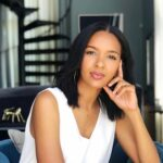 Elizabeth Mathis Net Worth, Career, Bio, Husband, Boyfriend, and Wiki