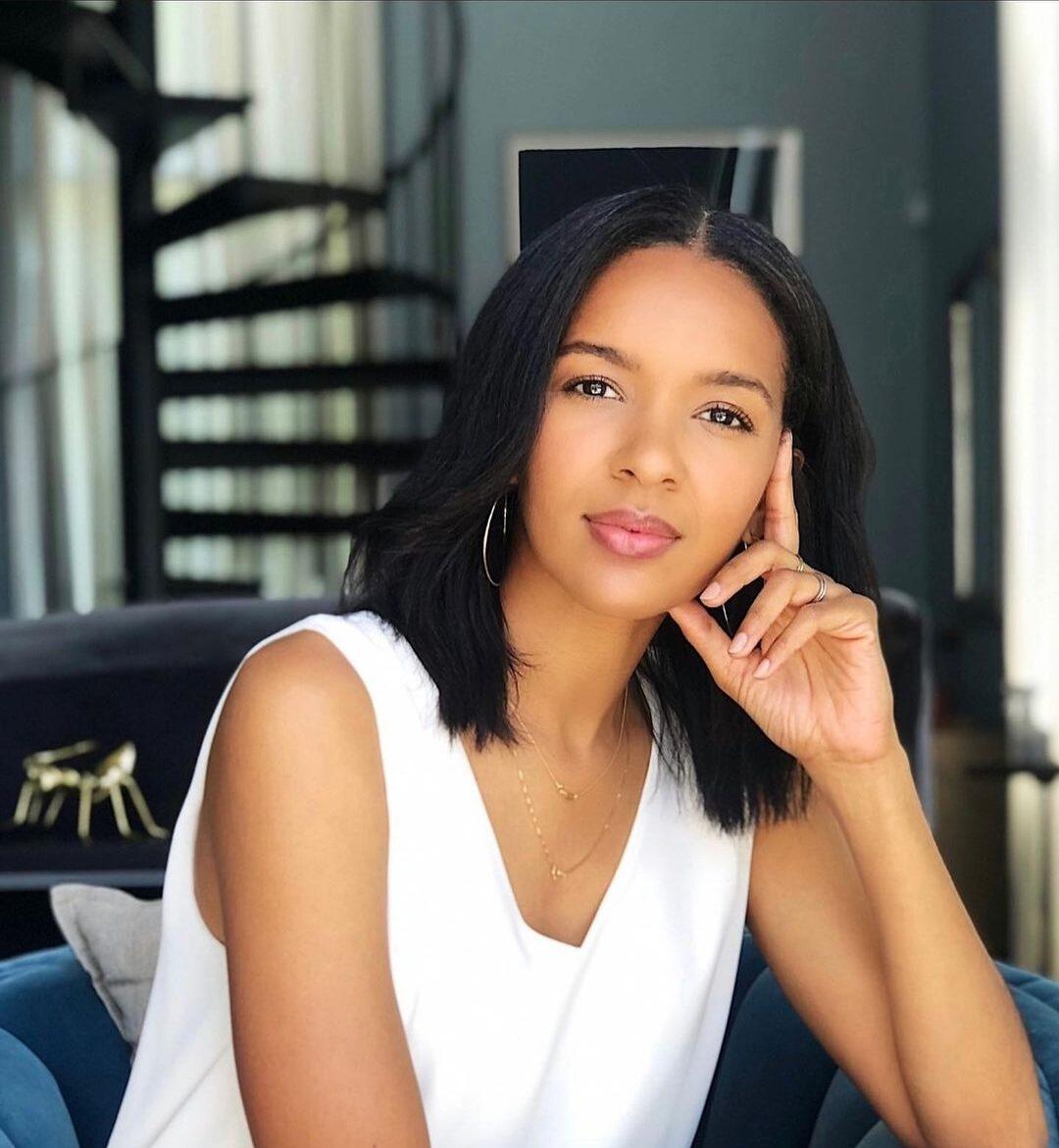 Elizabeth Mathis Net Worth, Career, Bio, Husband/ Boyfriend, and Wiki