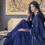 Sheetal Tiwari Instagram, Bio, Net Worth, Age, Boyfriend, and Twitter