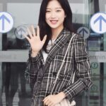 Moon Ga-young Wiki, Bio, Age, Family, Career, Net Worth, and Social Life