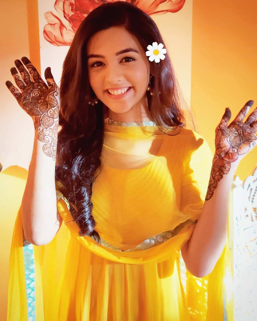 Pranali Rathod Wiki, Biography, Education, Career, Body Measurements, Success Story, Boyfriend, Family, Social Life, Age, and Net Worth