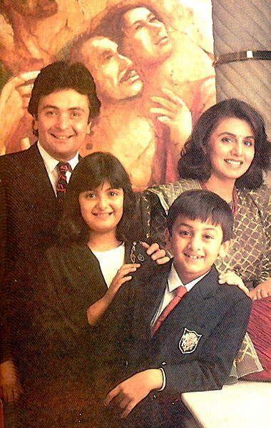 Ranbir Kapoor Wiki, Bio, Age, Family, Career, Girlfriend, and Social Life
