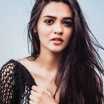 Pranali Rathod Age, Wiki, Biography, Family, Social Life and Net Worth