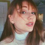 Hannah May Age, Boyfriend, Wiki, Family, Bio & Net worth