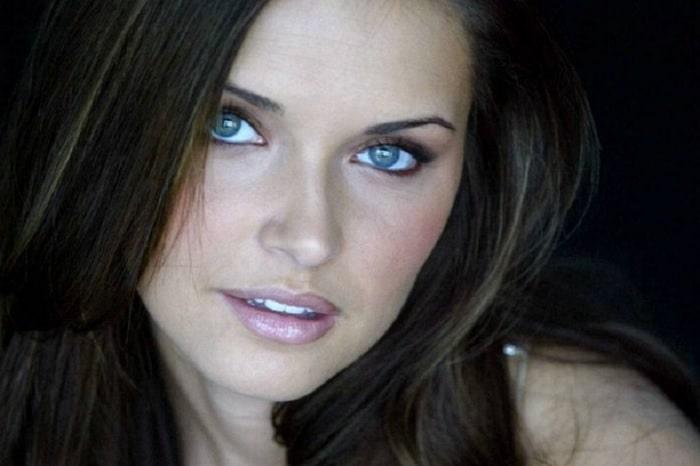 Heidi Mueller Wiki, Bio, Family, Boyfriend/Husband, Career, and Net Worth