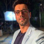 Karanvir Sharma Age, Wife, Bio, Instagram, Parents, Twitter, Movies & Shows