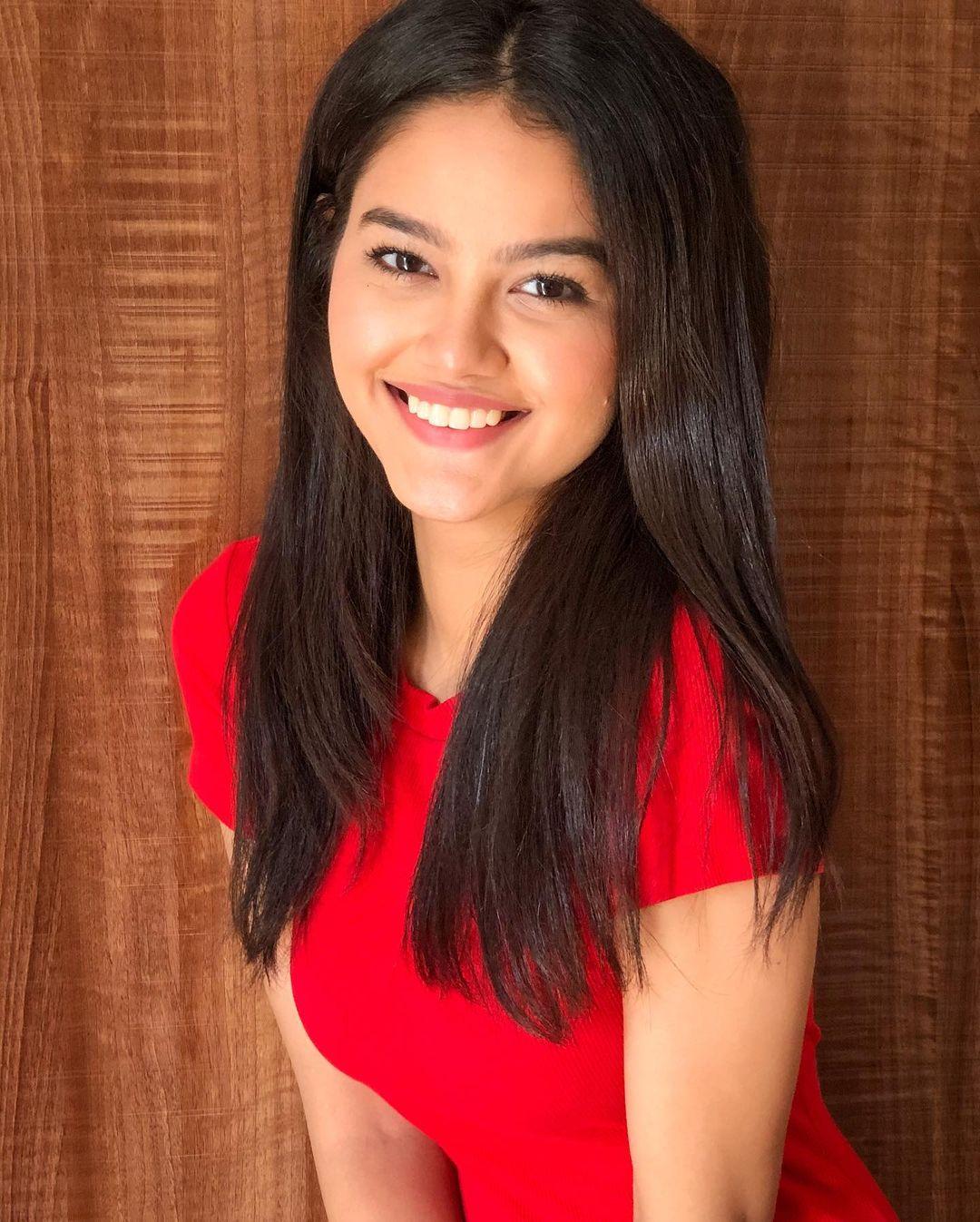 Priyal Mahajan Biography, Instagram, Parents, Early Life, and Facebook