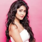 Kanchi Singh Biography, Age, Family, Dating Life, Height, Career and Instagram