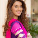 Geeta Basra Bio,Age, Net Worth, Husband, Children, Boyfriend and Instagram