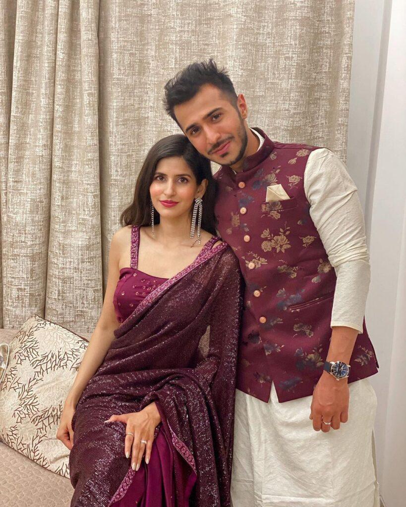 Sakshi Malik Instagram, Boyfriend, Facebook, Age, Net Worth, and Bio