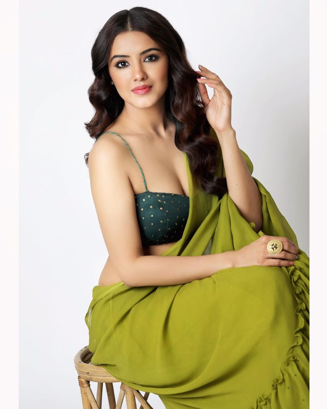 Malvika Sharma Facebook, Net Worth, Biography, Body Measurements, Movies, Pictures, Boyfriend, and Early Life