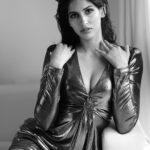 Sakshi Malik Model Biography, Age, Boyfriend, Height, Instagram, Net Worth and Family