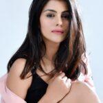 Priyanka Chahar Choudhary (Actress) Bio, Age, Height, Weight, Affairs & More