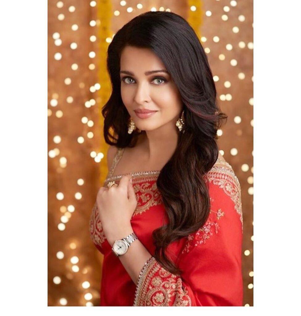 Aishwarya Rai Bachchan Bio, Family, Husband, Career, and Net Worth