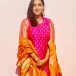Priyanka Chaudhary Raina (Suresh Raina's Wife) – Bio, Age, Facts Instagram, and Children